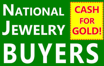 NATIONAL JEWELRY BUYERS - National Jewelry Buyers - Trusted